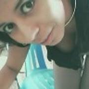 Ana Mercedes Mendoza T.