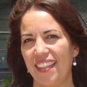Noralys Villarroel