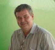 Ivan de Oliveira Melo