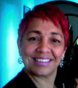 Janete Francisco Sales Yoshinaga