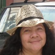 Lucy Isabel De Los Reyes Tovar