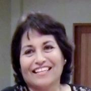 MARIA LUZ LA TORRE