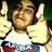 Cristian Antonio