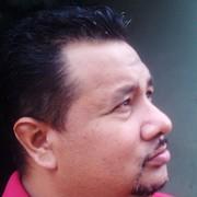 Luis Toro  ElLobo
