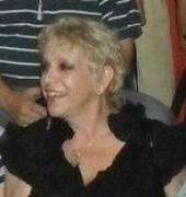 Ana María Sanchis