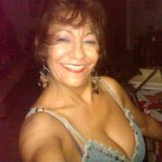 Nancy Coromoto Echeverria Acosta