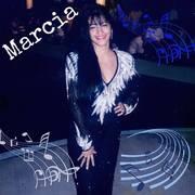 Marcia Anguizola