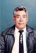 Luis Guillermo Jaspe Perez