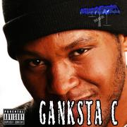 GANKSTA C