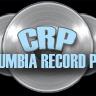 Columbia Record Pool