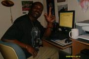 DJ RASTA KING