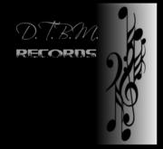 DTBM Records