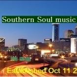 Southern Soul Music Alumni Assoc