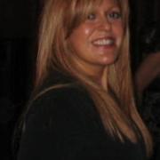Margaret G.