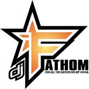 DJ FATHOM (www.djfathom.tel)