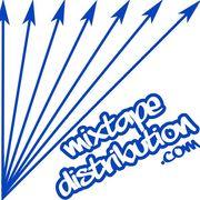 MixtapeDistribution