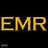 EMR Records and managemet