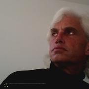 Richard Ozanne
