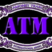 Amoney Train Music