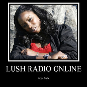 LUSHY LUSH