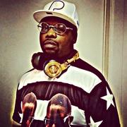 DJ PYREX