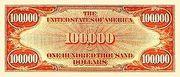 250px-US100000dollarsbillreverse