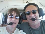 Ed & Sue Werner