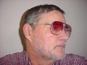 Ron D Leclerc