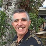 Frank Derfler