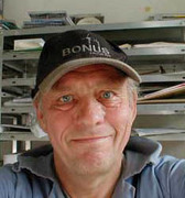 Claus Nybroe