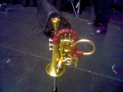 Trombetto 12-09-06