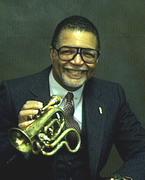 Dr. Nelson Harrison - profile pic w trombetto
