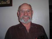 Randall Wade Grandpre