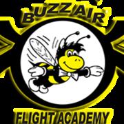 Buzz Air Flight Academy