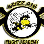 Buzz Air Flight Academy