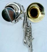 Jazzaphon 8