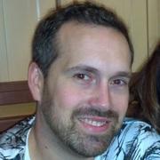 John M Greiner