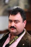 Dimitris Yiassias