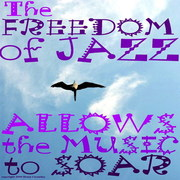 The Freedom of Jazz