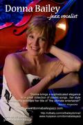 Donna Bailey Jazz