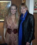 Tierney Sutton & Donna Bailey