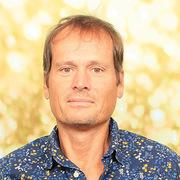Kobus Nieuwmeijer