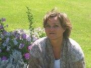 Lilian Nagy