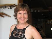 Joana L. Braun