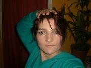 Jeanette Haug