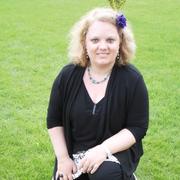 Sylvie Leideritz