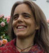 Sonja-Vera Schmitt