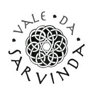 Vale da Sarvinda