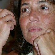Teresa Olivença Gabriel