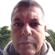 César Rui Pires Santana